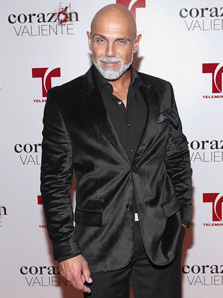 Manuel Landeta
