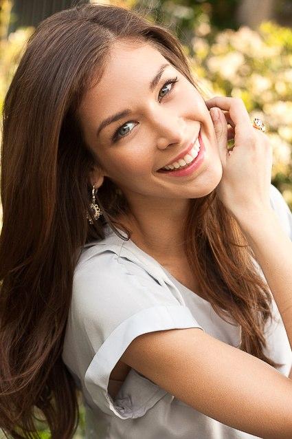 Dayana Mendoza