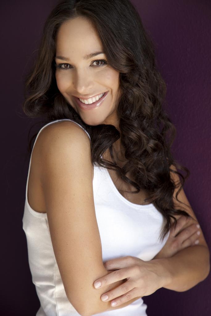 Monica Pasqualotto