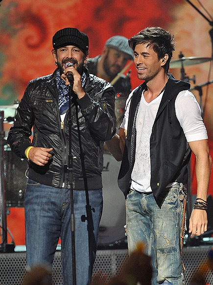 MEJOR TEMA NOVELERO, Premios Juventud