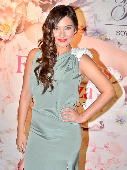 Ana Brenda Contreras, Miralos