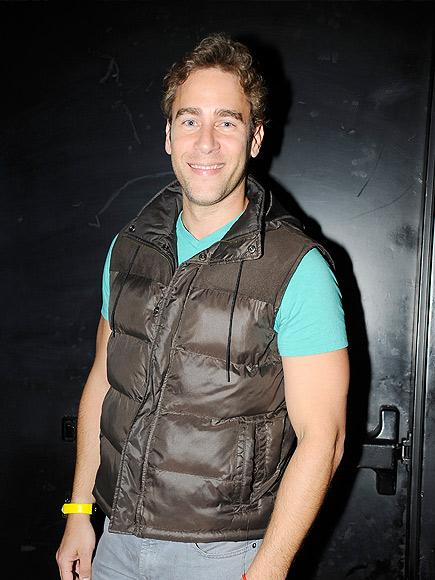 Carlos de la Mota, Premios People en Español 2012