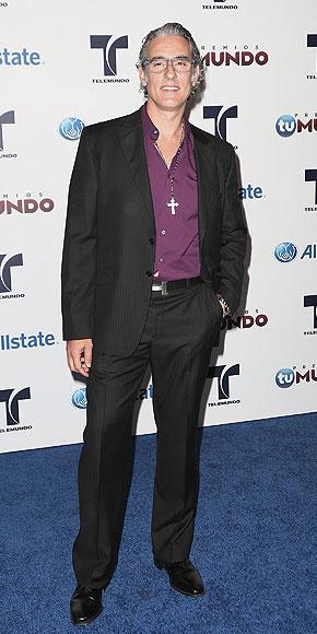 MIGUEL VARONI, Premios Tu Mundo