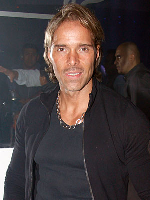 "Armando González Sánchez ""el Muñeco"""