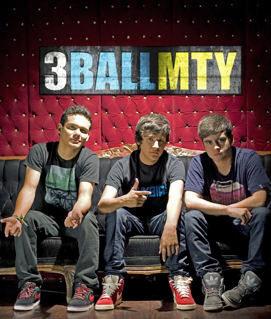 3BallMTY