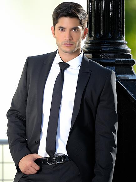 Daniel Elbittar, Propósitos 2012