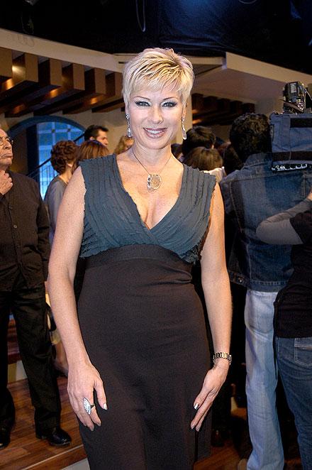 Leticia Calderón, Premios People en Español 2012
