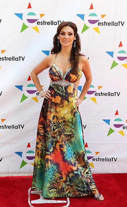 Nora Salinas, Premios de la Radio 2012