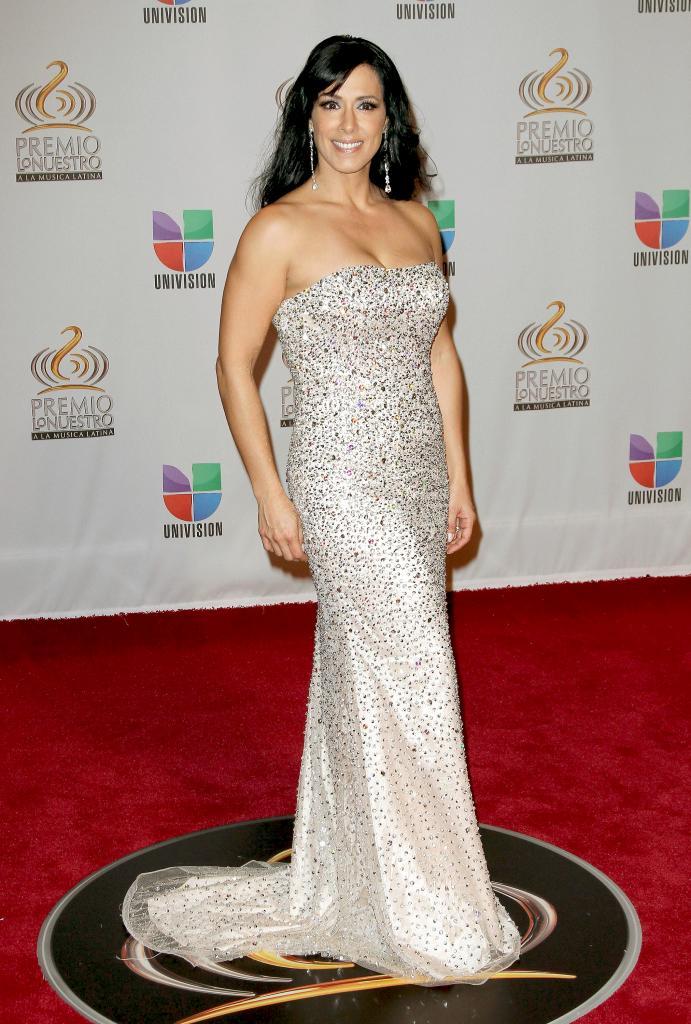 Marisa del Portillo, Premio Lo Nuestro