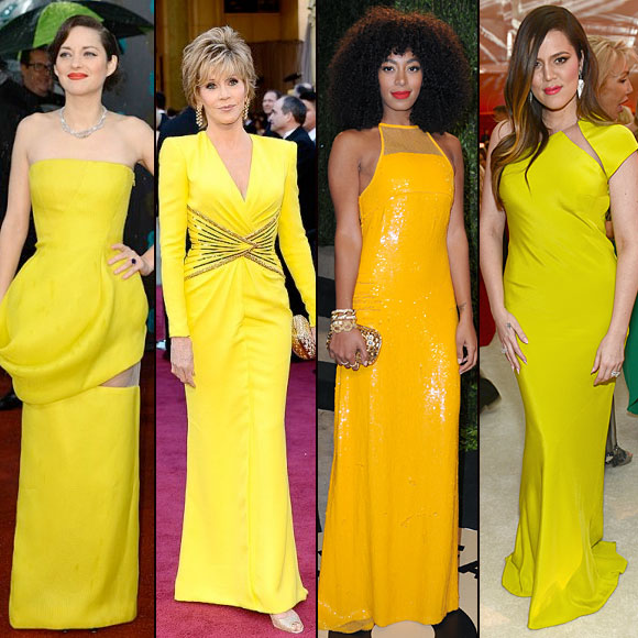 Marion Cotillard, Jane Fonda, Marion Cotillard, Khloe Kardashian, Tips de Kika