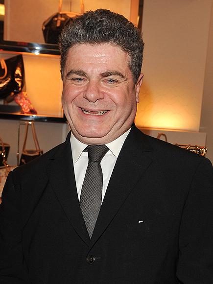 Gustavo Santaolalla, Crossovers