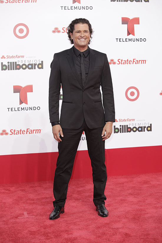 2013 Latin Billboards