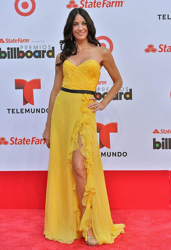 Dad Dager, Premios Billboard de la Música Latina 2013
