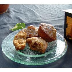Muffins de gloria