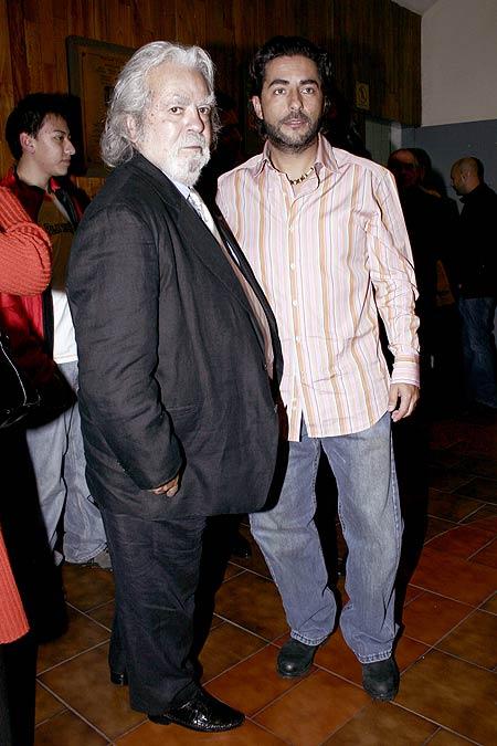 Raúl Cadena Araiza, Raúl 'El negro' Araiza, muerte