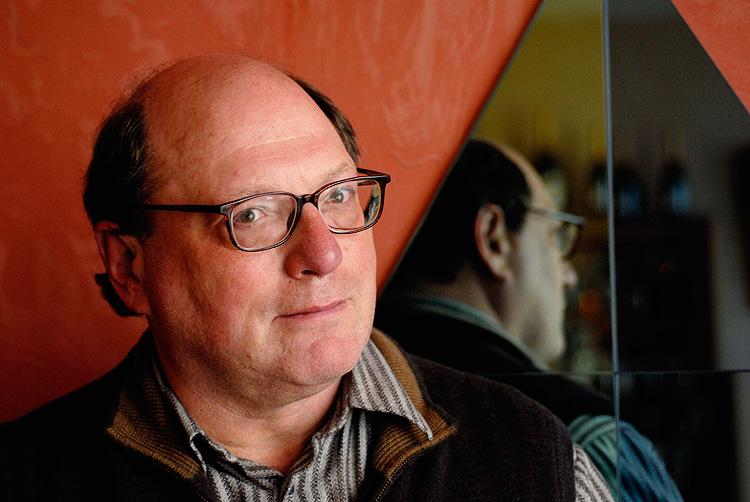 Oscar Hijuelos, muertes, 2013