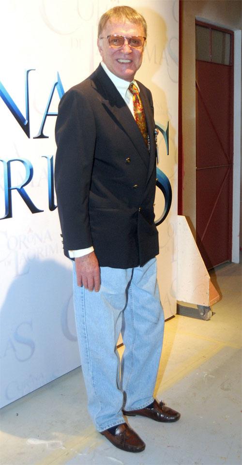 Juan Peláez