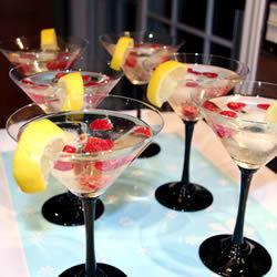 Martini Bellini