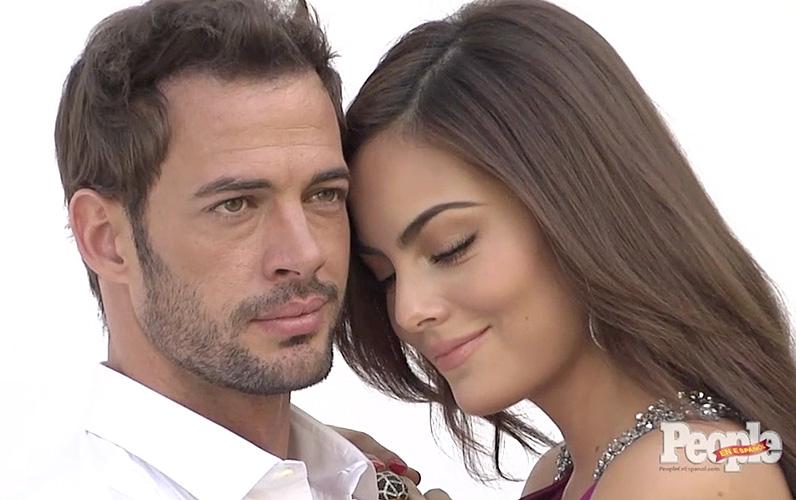 Ximena Navarrete, Premios People en Español, nuevo talento