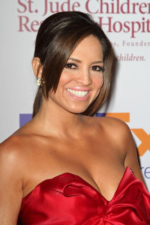 Pamela Silva Conde, tips de belleza