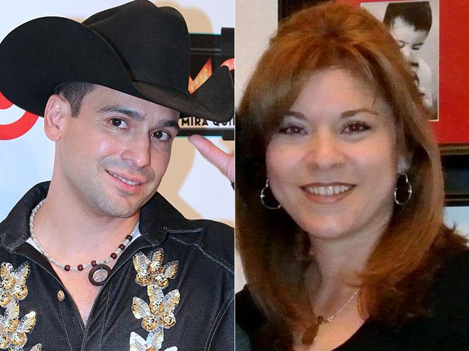 Bobby Pulido, Eliza Anzaldua Pulido, SEPARACIONES 2013