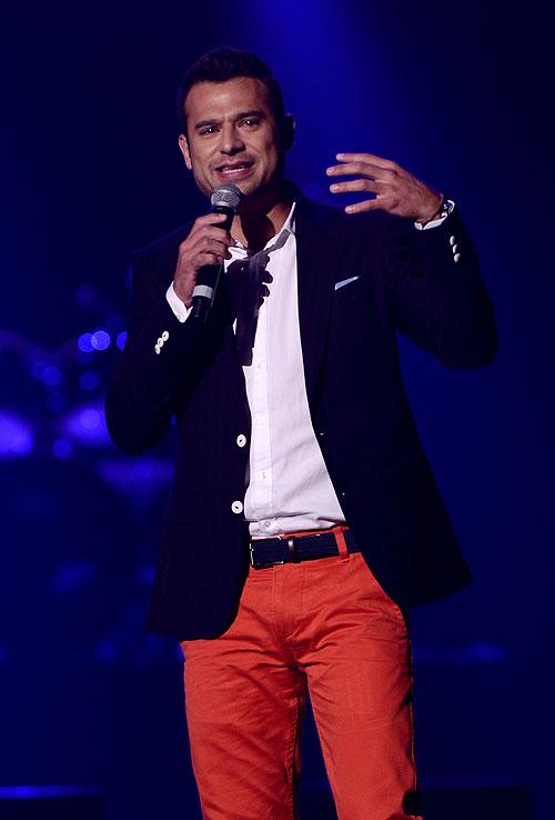 Guad Venegas