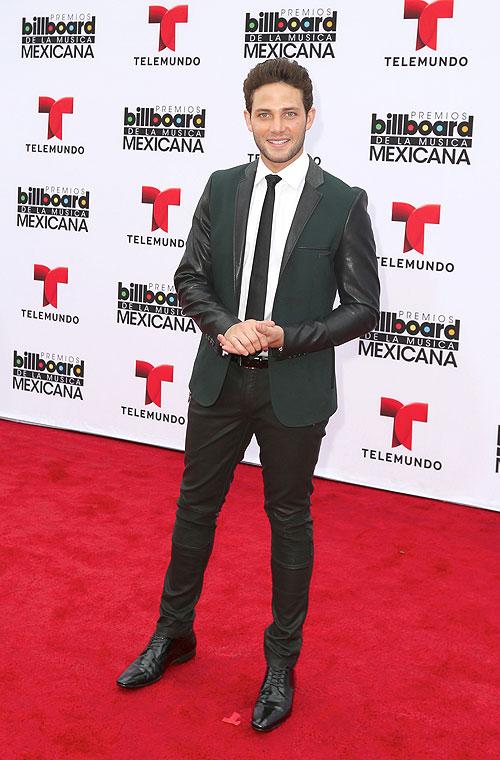 Gabriel Coronel, Mexican Billboards 2013, Ellos