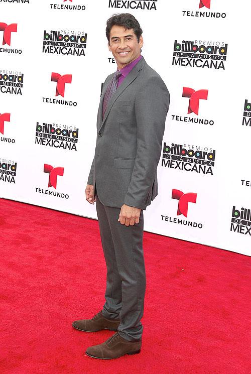 Gabriel Porras, Mexican Billboards 2013, Ellos
