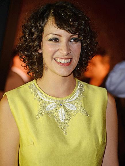 Gaby Moreno, Latin Grammy 2013
