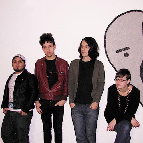 Hello Seahorse!, Latin Grammy 2013