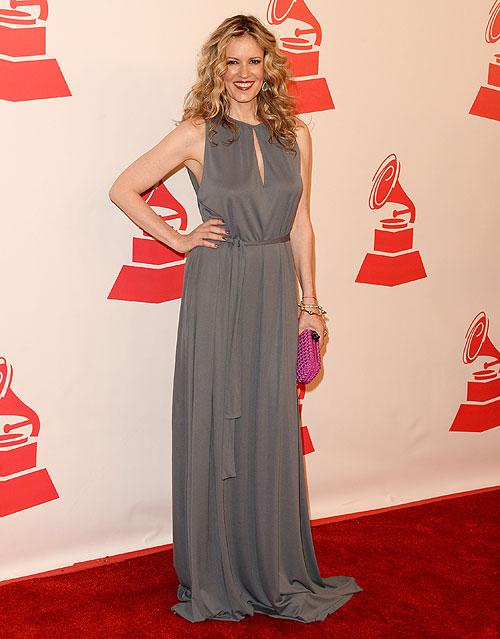 Latin Grammy 2013, Homenaje a Miguel Bosé, Persona del Año, Rebecca de Alba