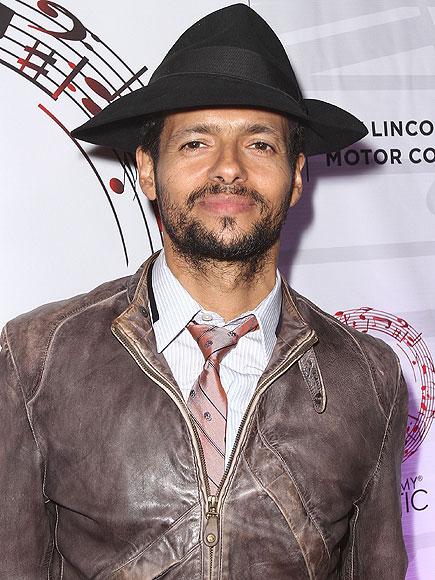 Draco Rosa, Latin Grammy 2013