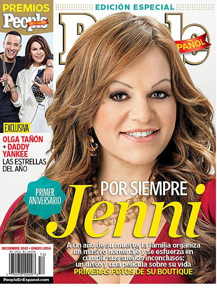 portada people en español diciembre 2013
