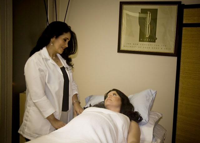 Consejos para embarazadas, Maribel Pedrozo, Maritza Rodríguez