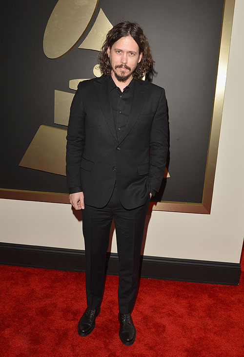 John Paul White, Premios Grammy 2014
