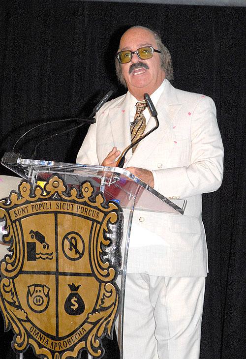 Andrés Bustamante, Míralos