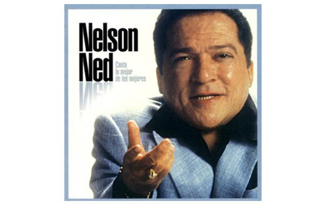NELSON NED ARTÍCULO