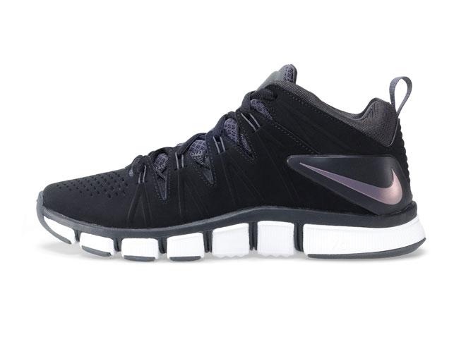 Nike, Mis esenciales Custo