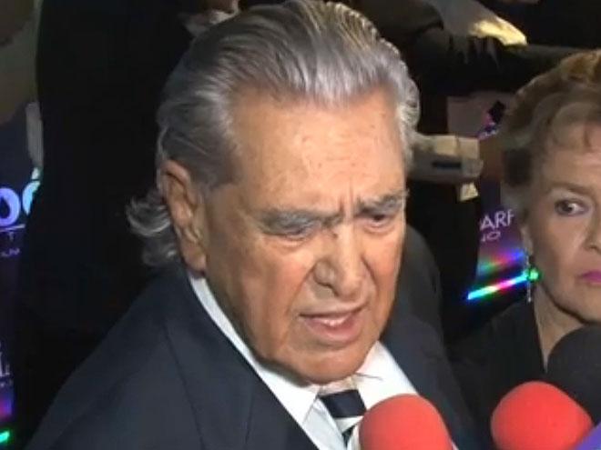 Eric del Castillo