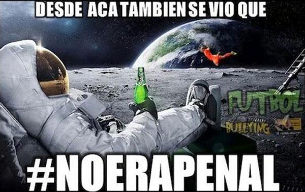 México Memes