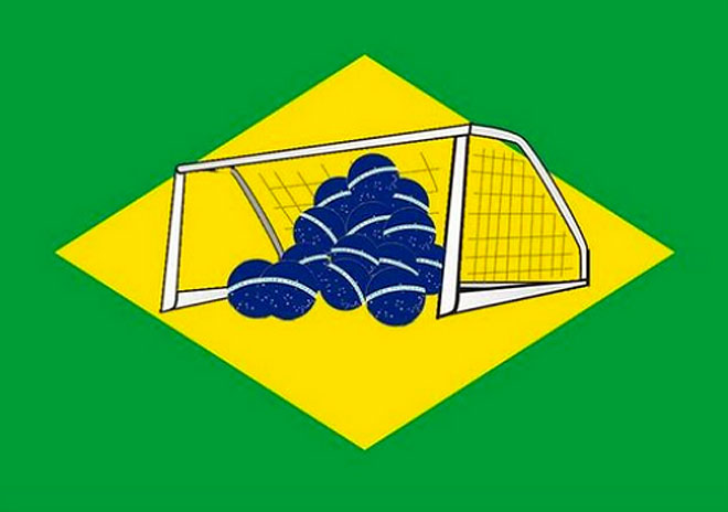 Meme brasil