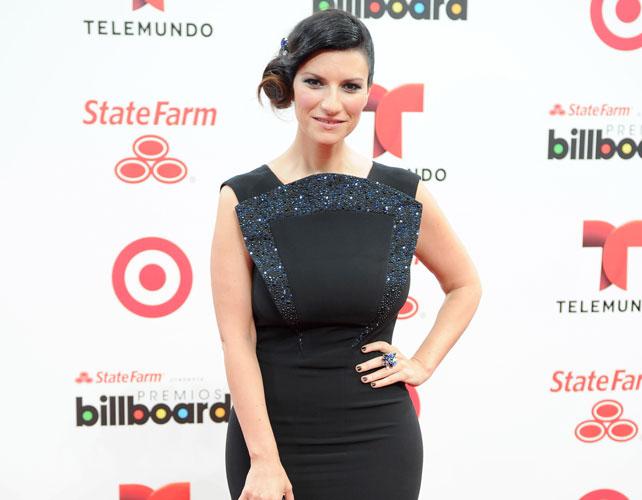 Laura Pausini para articulo
