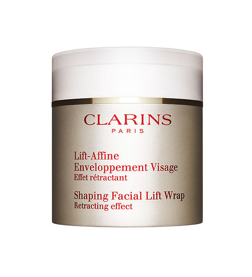 Clarins, reviews