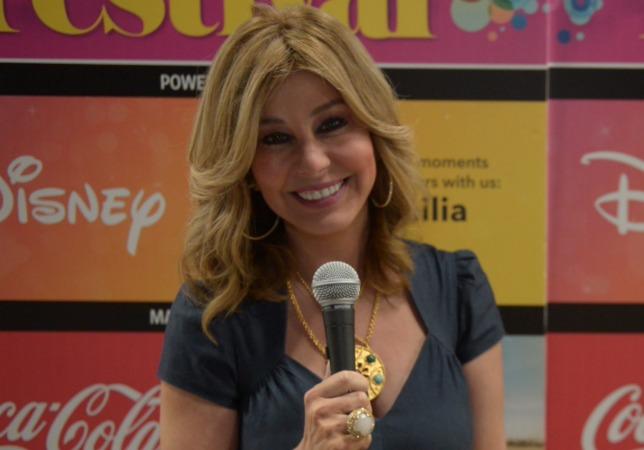 Myrka Dellanos