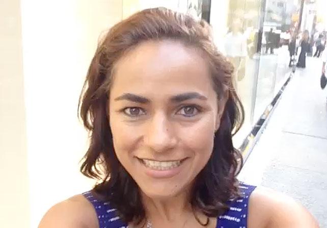 Tania Sánchez-Cháidez