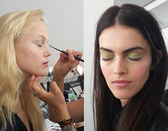 delpozo-makeup.jpg