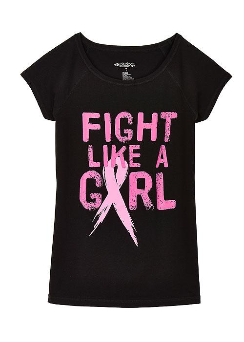 Belleza, solidaria, cáncer de mama