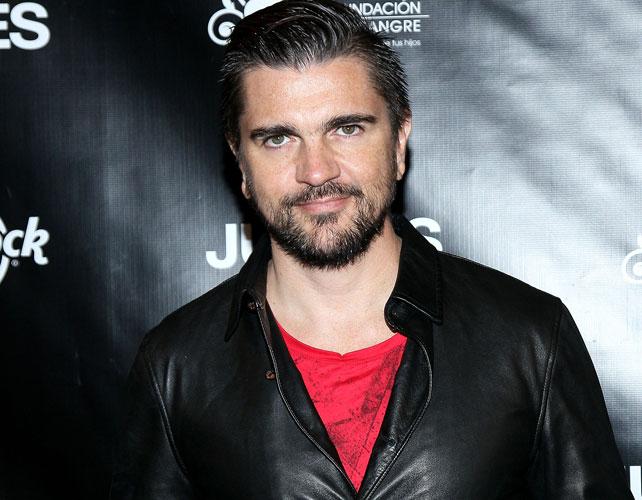 Juanes para articulo