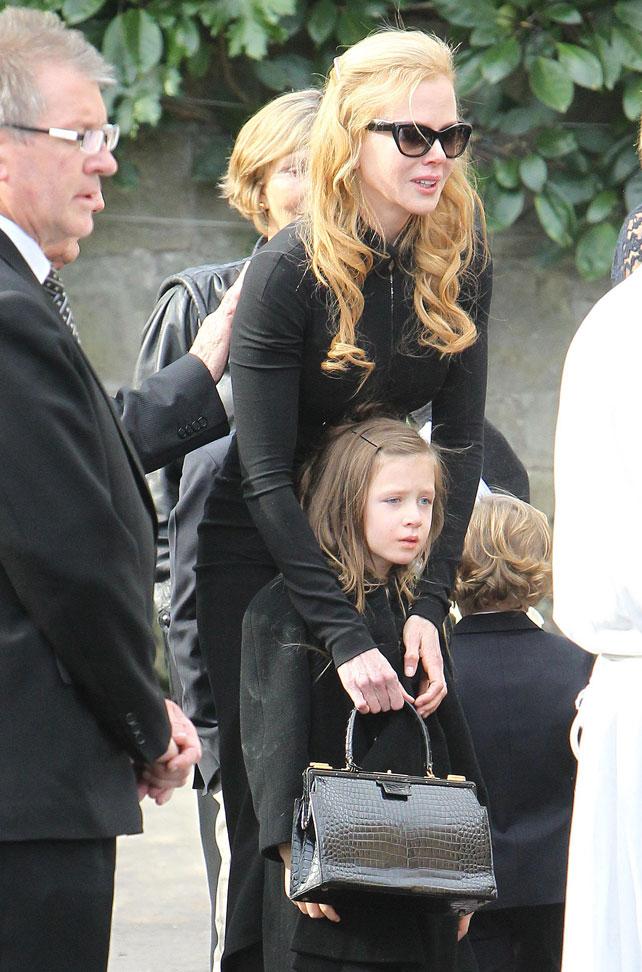 Nicole Kidman para articulo2