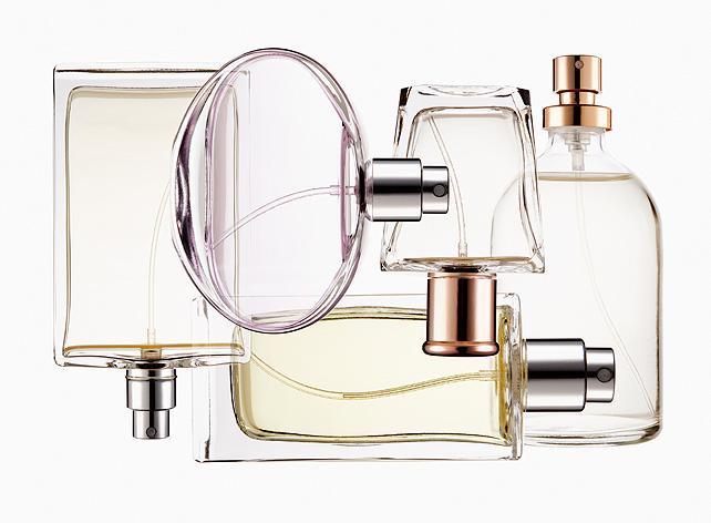Perfumista, Ralph Lauren, Alberto Morillas, Midnight Romance